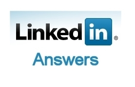 How To Mix LinkedIn With Content Marketing - Forbes | Linkedin | Scoop.it