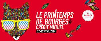 Off du Printemps de Bourges 2014 !!! | Wailing Trees | Scoop.it