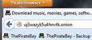 Pirate Bay Releases 'Pirate Browser' to Thwart Censorship | TorrentFreak | Geek & Fun | Scoop.it
