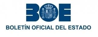 Convocatoria de plazas para auxiliares de conversación extranjeros para el curso académico 2016-2017 | Blogempleo Oportunidades | Scoop.it