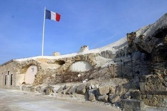 A Reims, le centenaire de 1914 sera culturel | L'Union | Nos Racines | Scoop.it
