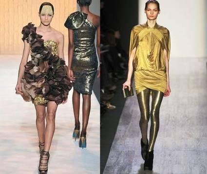 It Girl: Moda Francesa.   Moda Francesa   Scoop.it