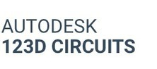 Bring ideas to life with free online Arduino simulator and PCB apps   123D Circuits by Autodesk   Raspberry Pi   Scoop.it