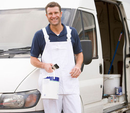 Great Painter – Professional painting services | scoop | Scoop.it