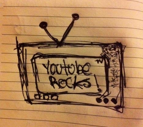 5 Consejos Rápidos Sobre Cómo Optimizar Youtube | Actionable posts | Scoop.it