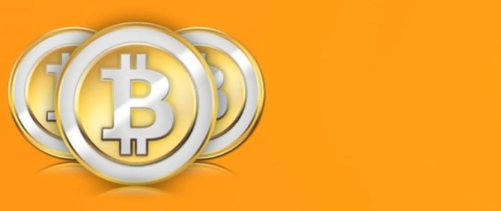 India Raises Concerns On Bitcoin's Credibility, But Doesn't Call It Illegal Yet   TechCrunch   money money money   Scoop.it