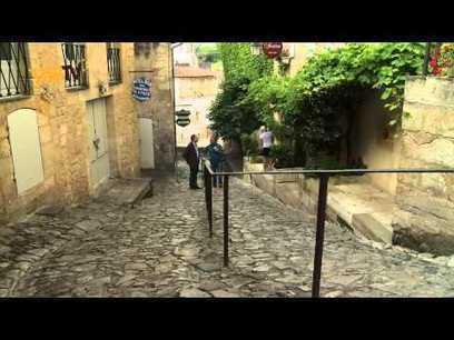 Mondes du vin | Visite de Saint Emilion avec Jean-Luc Thunevin | Vin, Culture & Société : articles, conférences, dossiers... en ligne | Scoop.it