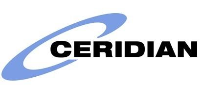 Ceridian Login | circulate | Scoop.it