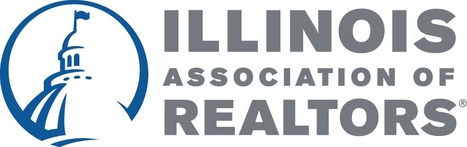 Lake County reverses rule that would have put REALTORS® at risk | Real Estate Plus+ Daily News | Scoop.it