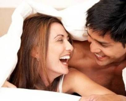 Viagra-The Ultimate Solution to Erectile Dysfunction | Sexual Health | Scoop.it