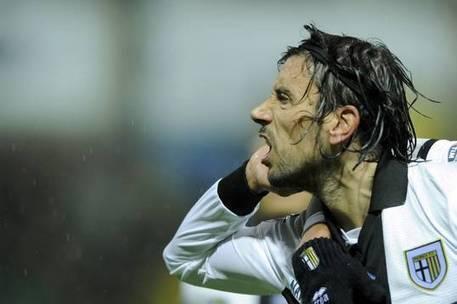 Difesa Milan: non solo Zaccardo | Calcio e Calciomercato | Scoop.it