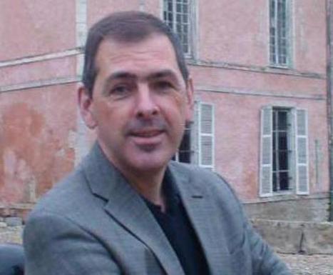 Xavier Lelevé : le patrimoine et l'économie | Demeure Historique | Scoop.it