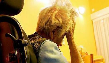 Mal De Alzheimer Es Una Forma De Demencia - Como Revertir el Alzheimer | Sintomas Del Alzheimer | Scoop.it