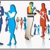 Social Media Impact on  relationships
