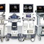 Medical Equipment and Pharmaceuticals from Mednet Healthcare | Classifieds Advertisng Forex | Scoop.it