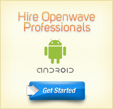 Entering into the World of Android App Development | Android App Development - NY | Scoop.it