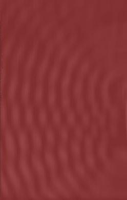 Listen. Soundscape Constructor. | FONÈTICA, FONOLOGIA I DISCRIMINACIÓ AUDITIVA | Scoop.it