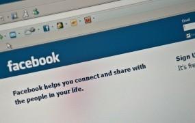 Internet et les réseaux sociaux : des armes qu'il suffit de maîtriser | SocialWebBusiness | Scoop.it