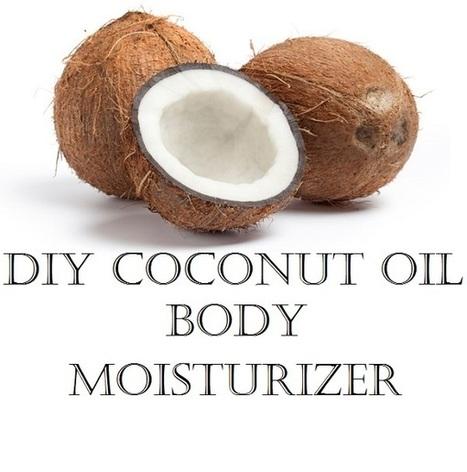 Dry Skin DIY | bien-etre skin care information | absolutelyzengeneva | Scoop.it