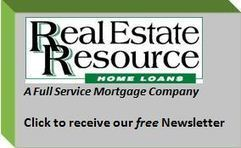 Real Estate Resource Home Loans | Business | Scoop.it
