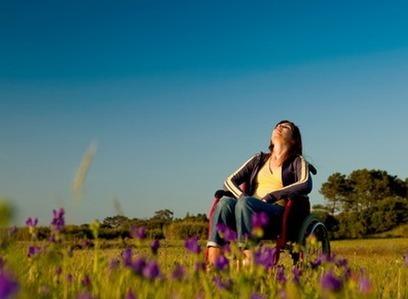 Valorizzazione della disabilità, convegno pubblico al Santa Lucia di | Disabilità: rispetto, integrazione, aiuto | Scoop.it