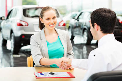 You Deserve Lower Interest and Payments on Your Car Loan | Digital Age Time | Everything from A-Z | Scoop.it