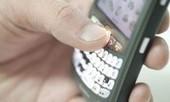 Paiement mobile : objectif adoption | E-commerce, M-commerce : digital revolution | Scoop.it