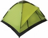 Camping Tents on Sale Now | tents for sale | Scoop.it
