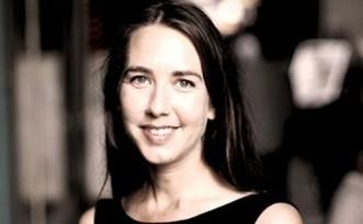 How an adventure inspired Sydney Writers' Festival curator Jemma Birrell - Women's Agenda | Professional development of Librarians | Scoop.it