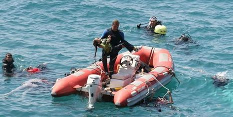 Naufrage d'un navire de clandestins au large de la Turquie   En quoi la migration et risques pour les clandestins?   Scoop.it