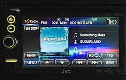 Radio Interactive: Quu Invests in Jump2Go | Radio World | Radio 2.0 (En & Fr) | Scoop.it