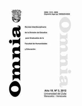 Omnia | Tics en Ciencias Biológicas | Scoop.it