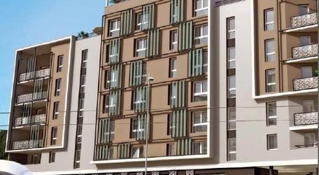 Le logement, la question piège des élections municipales | Politique Français | Scoop.it
