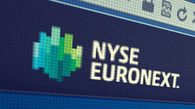Nyse Technologies bosses to leave - FT   Financial Information Industry   Scoop.it