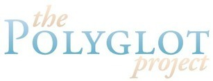 Welcome to the Polyglot Project | Teaching and Learning English through Technology | Scoop.it