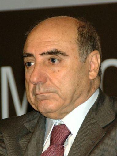 Loiero: «L'80 per cento del debito sanitario è stato prodotto dal centrodestra» | Elezioni in Calabria | Scoop.it