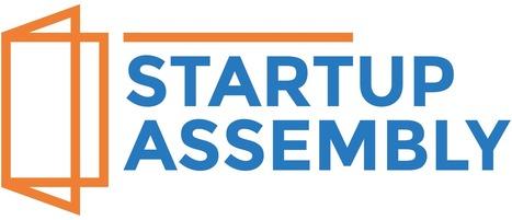 Startup Assembly de France Digital - Emploi-e-commerce | Communauté du e-commerce | Scoop.it