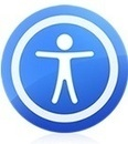 iOS 7: Summary of Accessibility Tips To Date - The Mac Observer | Literacy and Learning Support | Scoop.it