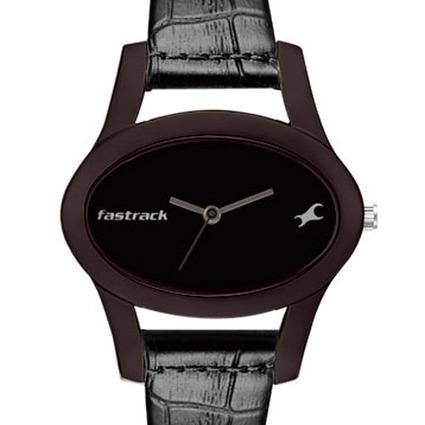 Fastrack 9732QL02 WatchFor Women   Online Shopping in India   Scoop.it