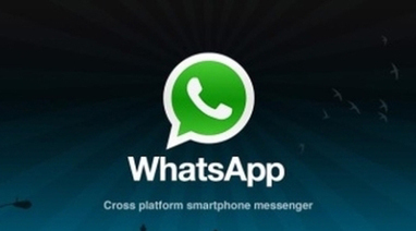 Guide to Download Whatsapp for PC Without Bluestacks | Tech | Scoop.it