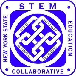 New York State STEM Education Home Page | HP STEAM | Scoop.it