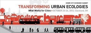 Join The Urban Innovation Challenge | @icicorg | Social Art Practices | Scoop.it
