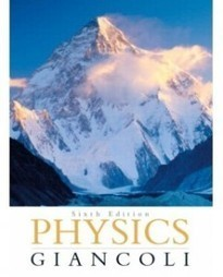 Test Bank For » Test Bank for Physics: Principles with Applications, 6th Edition: Douglas C. Giancoli Download | Physics Test Bank | Scoop.it