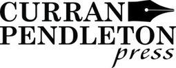 Curran Pendleton Press   Modern & Classic   book marketing   Scoop.it