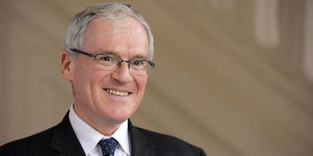 EDF : 450 000 euros bruts par an pour le PDG, parachute doré sous conditions | Politique salariale et motivation | Scoop.it