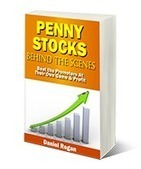 Awesome penny stocks | social media strategy | Scoop.it