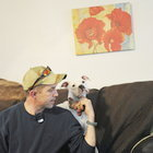 Iraq veteran suffering from PTSD to receive service dog - Macon Telegraph (blog) | ''SNIPPITS'' | Scoop.it