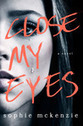 Bames Live: Book Review: Close My Eyes | books | Scoop.it