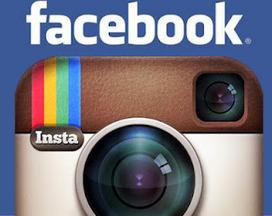 Facebook compra Instagram per un miliardo   Social Media - Strategies & tools.   Scoop.it