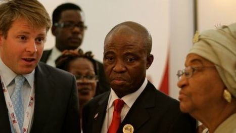 Libéria : La PFS confirme la viabilité de l'utilisation de l'hydroélectricité à Dugbe | Performances Veille Mines | Scoop.it
